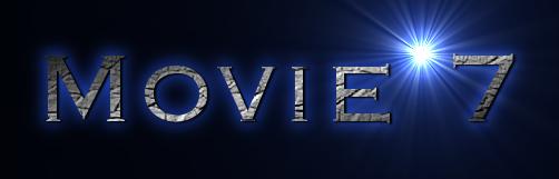Movie 7